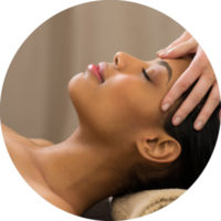 Indian Head Massage In Yapton At Tremarie Therapies