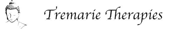 Tremarie Therapies Logo