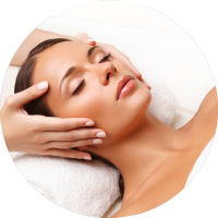Organic Facials In Yapton At Tremarie Therapies
